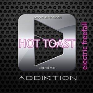 Hot Toast 歌手頭像