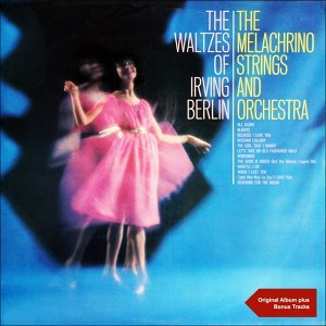 The Melachrino Strings & Orchestra, George Melachrino & His Orchestra 歌手頭像