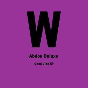 Abdou Deluxe 歌手頭像