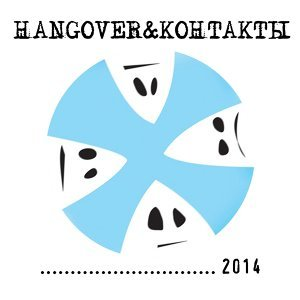 Hangover, Контакты 歌手頭像