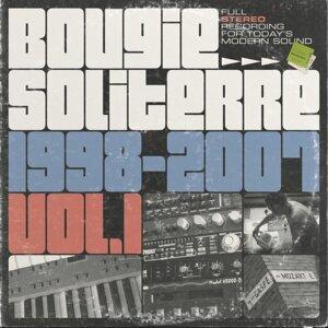 Bougie Soliterre 歌手頭像