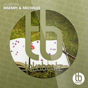 MSempi, Michkus 歌手頭像