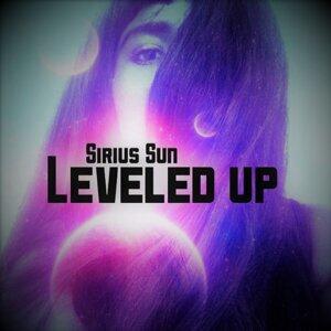 Sirius Sun 歌手頭像