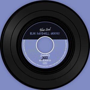 Blue Mitchell Sextet 歌手頭像