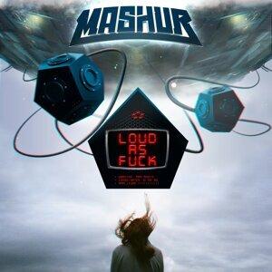 Mashur