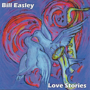 Bill Easley