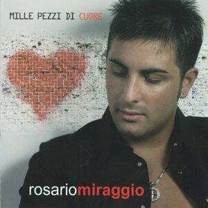 Rosario Miraggio