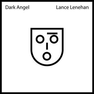 Lance Lenehan