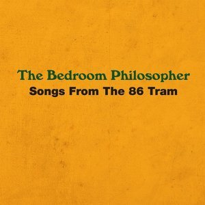 The Bedroom Philosopher 歌手頭像