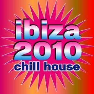 Ibiza 2010 Chill House 歌手頭像