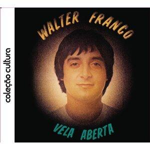 Walter Franco 歌手頭像