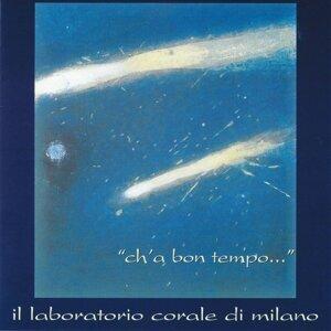 Il Laboratorio Corale di Milano 歌手頭像