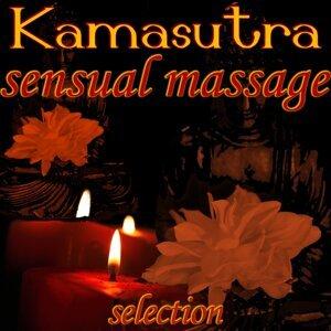 Kamasutra Sensual Massage 歌手頭像