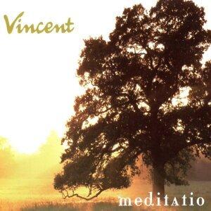 Vincent 歌手頭像