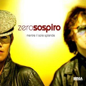 Zerosospiro 歌手頭像