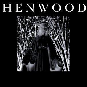 Henwood 歌手頭像