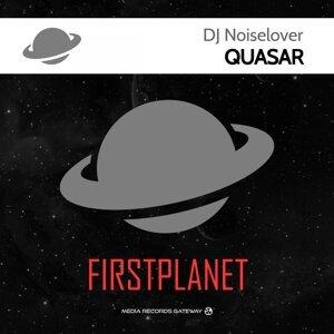 DJ Noiselover 歌手頭像