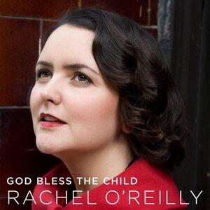 Rachel O'reilly 歌手頭像