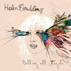 Helen Boulding 歌手頭像