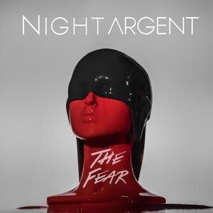 Night Argent 歌手頭像