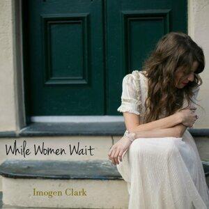 Imogen Clark & John Walsh 歌手頭像