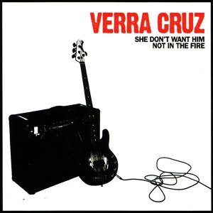 Verra Cruz 歌手頭像