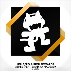 Hellberg & Rich Edwards