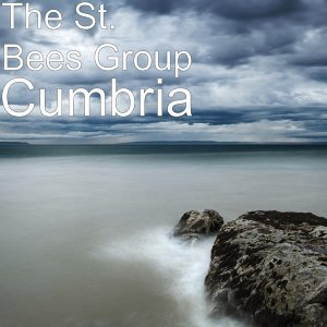 The St. Bees Group 歌手頭像