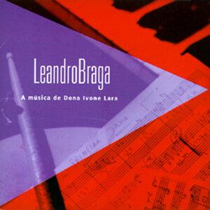 Leandro Braga