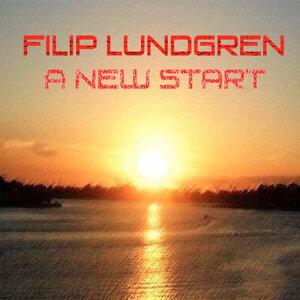 Filip Lundgren 歌手頭像