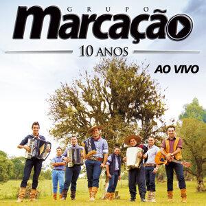 Grupo Marcação 歌手頭像