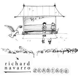 Richard Navarro 歌手頭像