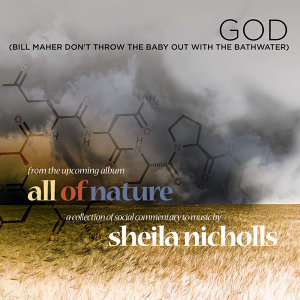Sheila Nicholls 歌手頭像