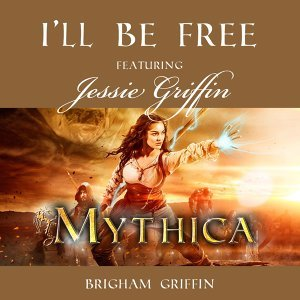 Brigham Griffin 歌手頭像