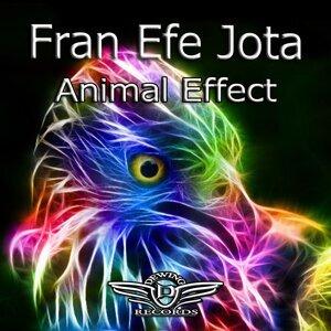Fran Efe Jota 歌手頭像