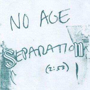 No Age (沒年紀樂團) 歌手頭像
