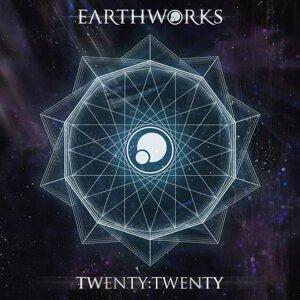 Earthworks 歌手頭像