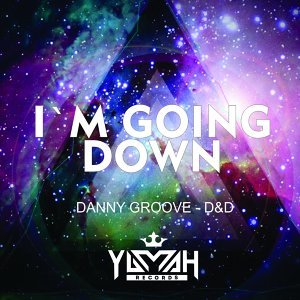 Danny Groove, D&D 歌手頭像