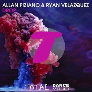 Allan Piziano, Ryan Velazquez 歌手頭像