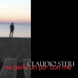 Claudio Steri 歌手頭像
