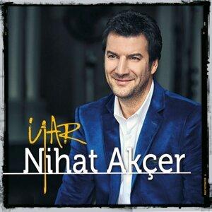 Nihat Akçer 歌手頭像