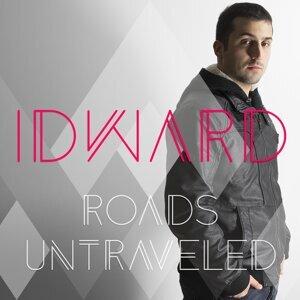 Idward 歌手頭像