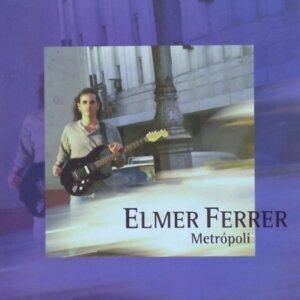 Elmer Ferrer