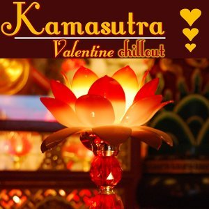 Kamasutra Valentine Chillout 歌手頭像