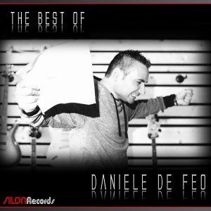 Daniele De Feo 歌手頭像