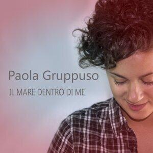 Paola Gruppuso 歌手頭像