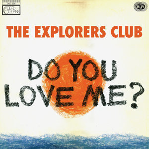 The Explorers Club 歌手頭像