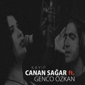 Canan Sağar 歌手頭像