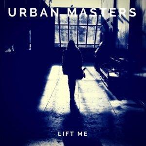 Urban Masters 歌手頭像