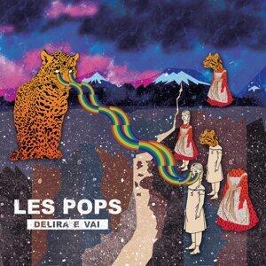 Les Pops
